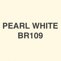 Pearl White Touch Refill Alcohol Ink 20 ml