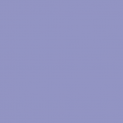 Americana Acrylics Purple cow DA272