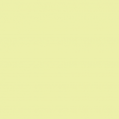 Americana Acrylics Light lime DA348