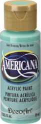 Sea Breeze Americana 59 ml