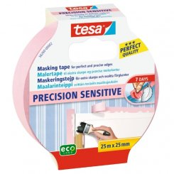 Tesa maskeringstejp sensitive