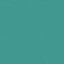 Patio paint Turkish Teal 59 ml