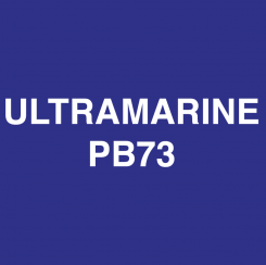 Ultramarine Touch Refill Alcohol Ink 20 ml