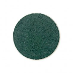 Metallicvax Verdigris Gilders Paste Wax