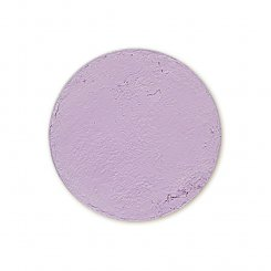 Metallicvax Violet Gilders Paste Wax