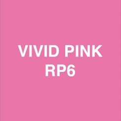 Vivid Pink Touch Refill Alcohol Ink 20 ml