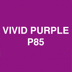 Vivid Purple Touch Refill Alcohol Ink 20 ml