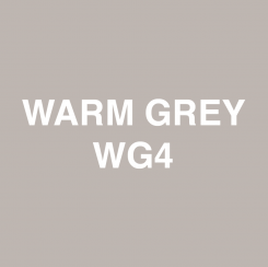 Warm grey WG4 Touch Refill Alcohol Ink 20 ml