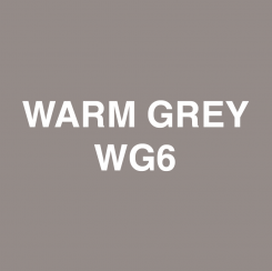 Warm Grey WG6 Touch Refill Alcohol Ink 20 ml