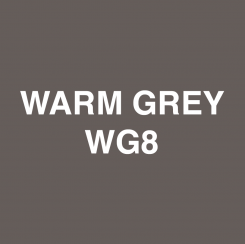 Warm grey WG2 Touch Refill Alcohol Ink 20 ml
