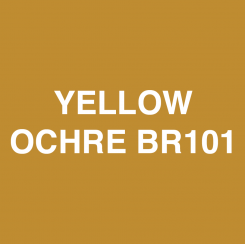 Yellow ochre Touch Refill Alcohol Ink 20 ml