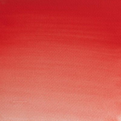 Cadmium Red 94 W&N Akvarell  Professional