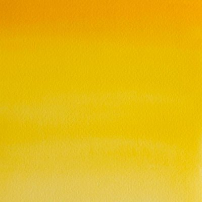 Cadmium Yellow 108 W&N Professional akvarell
