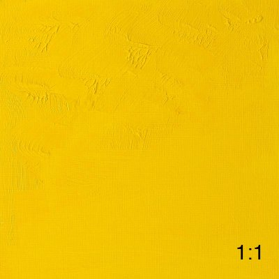 Artisan Cadmium Yellow Light 113 1:1