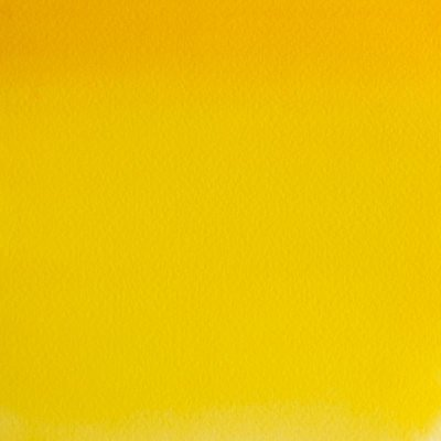 Cadmium Yellow Pale  118 W&N Akvarell professional