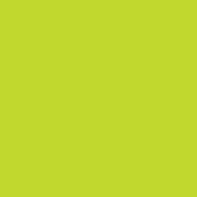 Multi surface Chartreuse