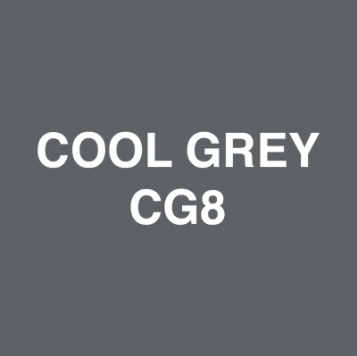 Cool grey CG8 Touch Refill Alcohol Ink 20 ml 908899c62f67a