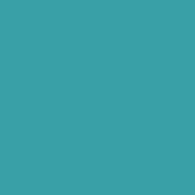 Deep Turquoise multi surface