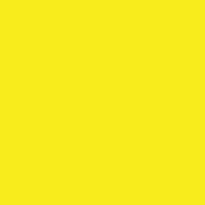 Fiesta Yellow - Patio Paint outdoor 59 ml