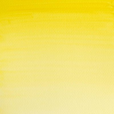 Lemon Yellow hue 346 Cotman