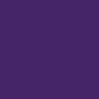 Pansy purple - Patio Paint outdoor 59 ml