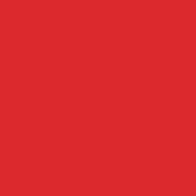 Patio paint Red Pepper 59 ml