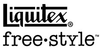 Liquitex FreeStyle